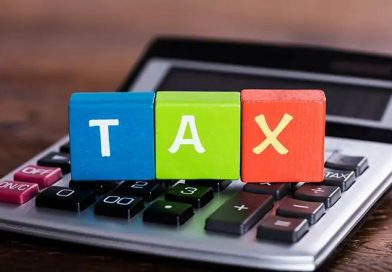 ITR Filing: Good News! Income tax return filing process simplified; Big relief in LTCG from CBDT