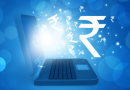 How to open PPF account online in SBI, PNB, ICICI Bank, or HDFC Bank