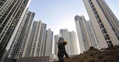 Real estate crisis: Homebuyers stay away, builders left with big inventory