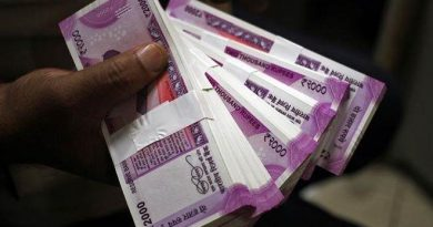 Zero balance savings accounts in banks rules relaxed by RBI