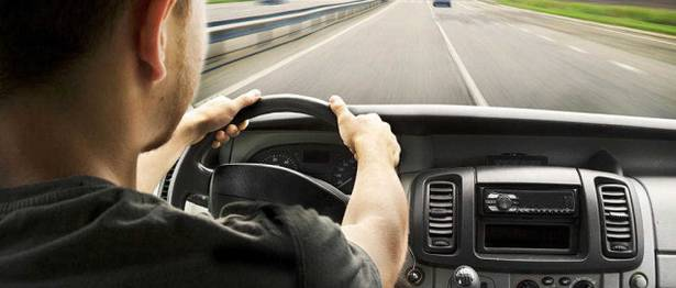 Millennials not speed bumps but drivers of auto sales: Industry experts