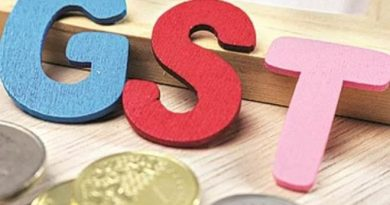 GST cut hopes dashed, automobile industry is now in self-drive mode
