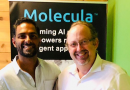 This Austin-based startup helps companies unleash the true power of data and AI