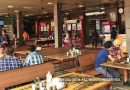 Indian hospitality procurement industry set for big growth