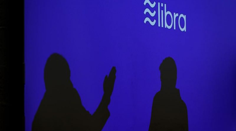 Libra Is A 'Better Paypal,' Not A Liberating Currency Like Bitcoin, ETH, XRP, And LTC