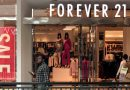 Lack of trust, real estate and ruthless expansion ruined Forever 21