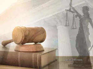 Two retail investors petition NCLAT against Alok Industries' delisting move