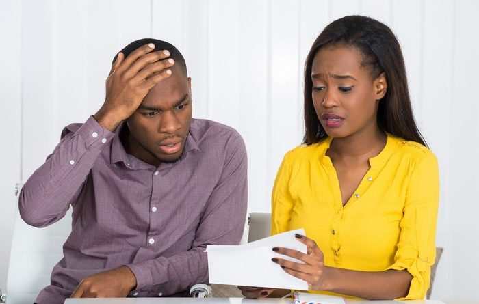 5 Budgeting Mistakes That Could Wreck Your Finances