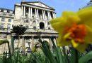 UK: Watchdog forced to scrap updated public finances forecast