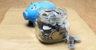 Gift your kid a savings account this children's day