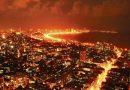Maharashtra's politics is a mess, but its finances aren't
