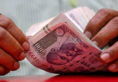 Jana Small Finance Bank raises Rs 225cr from TPG Asia, others
