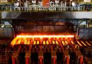Steel industry seeks duty cut on key raw materials in Budget