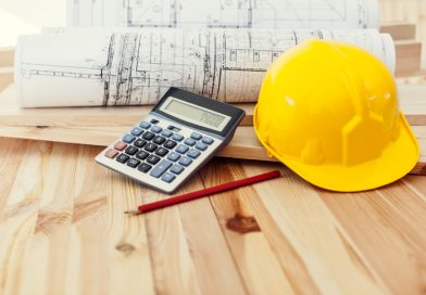 What You Need To Know About Telecommunications Construction