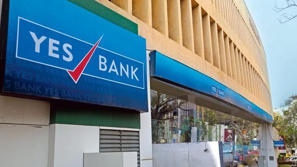 Yes Bank sees massive erosion of savings and term deposits