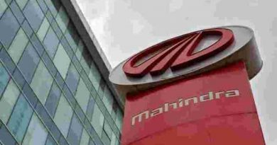 Mahindra offers new finance schemes, special benefits for corona warriors, women