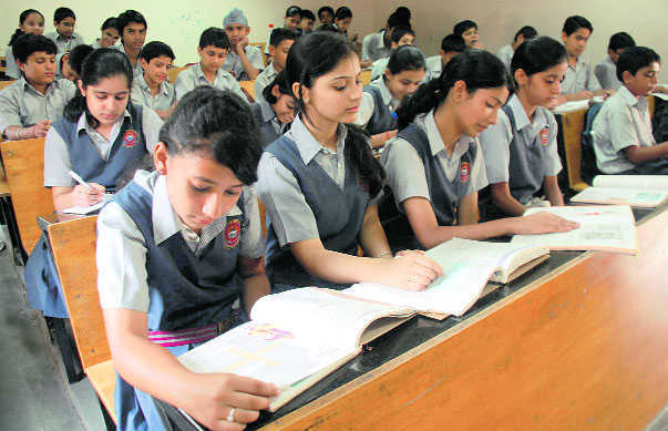 Chandigarh schools can't deny education over non-payment of fee: HC