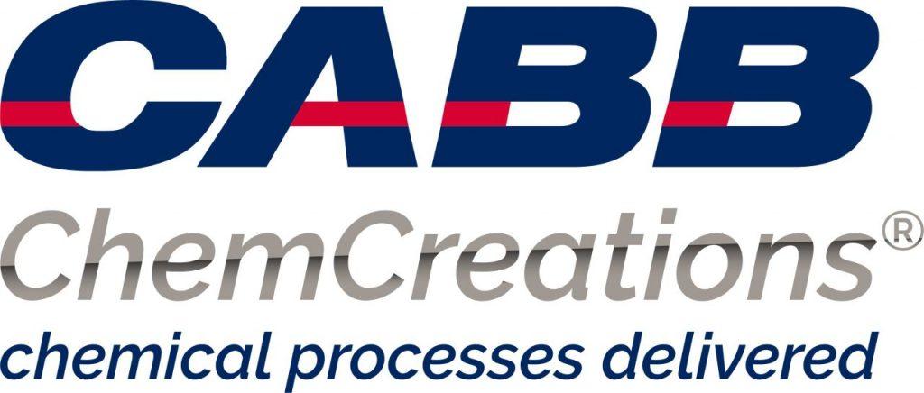 CABB GmbH