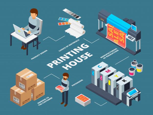 Frip Finishing Ltd
