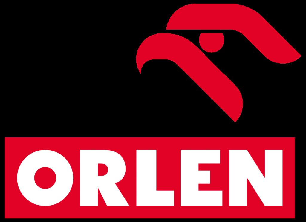 Orlen Group