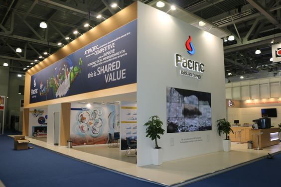 Pacific Rubiales Energy 1