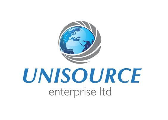 The Unisource Worldwide
