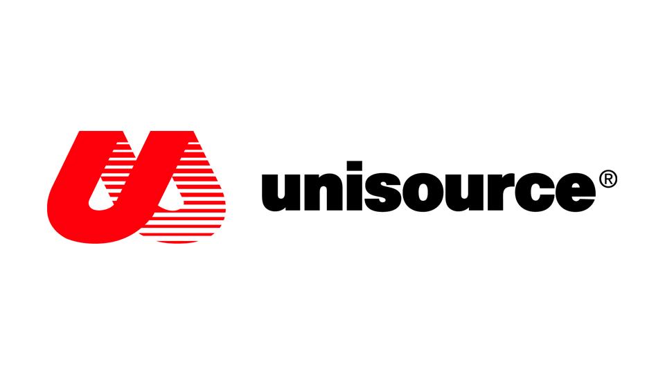 Unisource Worldwide