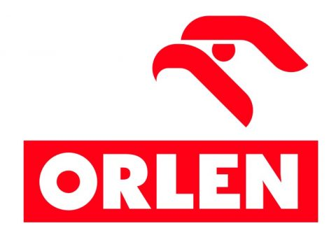 What Does The Orlen Group Do