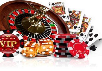 Best Online Casino in Canada